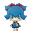 Koedarize Drop 05 - Touken Ranbu Online vol.4 6Pack BOX(Pre-order) thumbnail 6