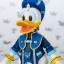 S.H. Figuarts - Donald (Kingdom Hearts II)(Pre-order) thumbnail 4
