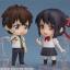 Nendoroid - Your Name: Taki Tachibana(Pre-order) thumbnail 6