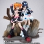 Tamashii Premier - Cure Black & Cure White (Limited Pre-order) thumbnail 5