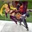 Naruto Shippuuden - Uzumaki Naruto - G.E.M. - 1/8 - Oiroke no Juutsu (Limited Pre-order) thumbnail 4