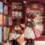 Lil' Fairy -Chiisana Otetsudai-san- Clum 1/12 Complete Doll(Pre-order) thumbnail 18