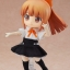 Nendoroid Doll - Emily(Pre-order) thumbnail 4