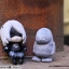 "NieR:Automata - Mini Plush ""Machine""(Pre-order) thumbnail 20"