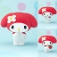 Figuarts ZERO - My Melody (Red)(Pre-order) thumbnail 1