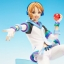 KING OF PRISM by Pretty Rhythm - Hiro Hayami Complete Figure(Pre-order) thumbnail 4
