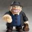 figma - The Laughing Salesman NEW: Fukuzo Moguro(Pre-order) thumbnail 6