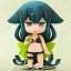 Nendoroid - Gatchaman Crowds: Utsutsu(Pre-order) thumbnail 2