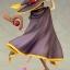 KonoSuba 2 - Megumin 1/7 Complete Figure(Pre-order) thumbnail 5