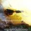 เดนไดทริก อาเกต Dendritic Agateขัดมันจากมาดากัสการ์ (52g) thumbnail 10