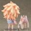 Nendoroid - Bubuki Buranki: Kogane Asabuki + Migite-chan Set(Pre-order) thumbnail 3