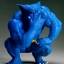 ARTFX+ - MARVEL UNIVERSE: Cyclops & Beast 2Pack 1/10 Easy Assembly Kit(Pre-order) thumbnail 20