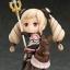 Nendoroid - Fire Emblem if: Elise(Pre-order) thumbnail 6