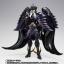Myth Cloth EX - Griffon Minos EX (Limited Pre-order) thumbnail 5