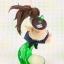 WORKING!!! - Popura Taneshima 1/7 Complete Figure(Pre-order) thumbnail 7