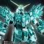 Kidou Senshi Gundam UC - RX-0 Unicorn Gundam - Robot Damashii R-SP - Robot Damashii <Side MS> (Limited Pre-order) thumbnail 1