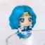 Ochatomo Series - Sailor Moon Cosmic Heart Cafe 8Pack BOX(Pre-order) thumbnail 17