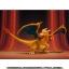 Pocket Monsters XY & Z - Lizardon - S.H.Figuarts (Limited Pre-order) thumbnail 4