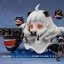 Nendoroid - Kantai Collection -Kan Colle- Hoppou Seiki [Limited Goodsmile Online Shop Exclusive] thumbnail 5