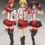"S.H. Figuarts - Eli Ayase (Bokura ha Ima no Naka de) ""Love Live!""(Pre-order) thumbnail 8"