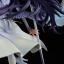 Mahou Shoujo - Misa Suzuhara Mahou Shoujo -Misanee ver.Angel- 1/6 Complete Figure(Pre-order) thumbnail 15