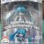 Nendoroid - Hatsune Miku 10th Anniversary Ver. (In-Stock) thumbnail 1