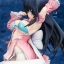 And You Thought There is Never a Girl Online? - Ako Complete Figure(Pre-order) thumbnail 7
