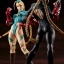 STREET FIGHTER BISHOUJO - Cammy -ZERO COSTUME- 1/7 Complete Figure(Pre-order) thumbnail 10