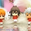 Color Colle - KING OF PRISM by Pretty Rhythm 8Pack BOX(Pre-order) thumbnail 10
