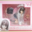 Saenai Heroine no Sodatekata - Megumi Kato 1/7 Complete Figure thumbnail 1