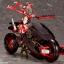 Megami Device - Asra Ninja 1/1 Plastic Model (re-release)(Pre-order) thumbnail 15