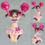 figFIX - Love Live! School Idol Festival: Nico Yazawa Cheerleader ver. Complete Figure(Pre-order) thumbnail 1