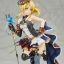 Love Live! School Idol Festival - Eli Ayase 1/7 Complete Figure(In-Stock) thumbnail 9