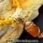 ▽สร้อยคอ อำพันบอลติกGenuine Baltic Amber (11g, 40 cm.) thumbnail 4