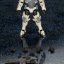 Hexa Gear 1/24 Governor Armor Type: Pawn A1 Plastic Model(Pre-order) thumbnail 11