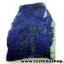 ▽ลาพิส ลาซูลี่ Lapis Lazuli ก้อนธรรมชาติ (13g) thumbnail 3