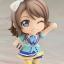 Nendoroid - Love Live! Sunshine!!: You Watanabe(Pre-order) thumbnail 3