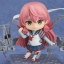 Nendoroid - Kantai Collection -Kan Colle- Akashi Kai(Pre-order) thumbnail 3