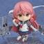 Nendoroid - Kantai Collection -Kan Colle- Akashi Kai(Pre-order) thumbnail 3