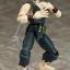 figma - Virtua Fighter: Akira Yuki(Pre-order) thumbnail 5