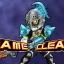 3DS All Kamen Rider Rider Revolution [Chou Ex-Aid Box](Pre-order) thumbnail 9