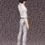 Attack on Titan - Levi 1/8 Complete Figure(Pre-order) thumbnail 3