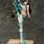 BLADE ARCUS from Shining EX - White Lightning Dragon Pairon 1/7 Complete Figure(Pre-order) thumbnail 2
