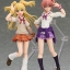 figma - THE IDOLM@STER Cinderella Girls: Mika Jougasaki 346 Production ver.(Pre-order) thumbnail 6