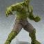figma - Avengers: Hulk(Pre-order) thumbnail 2