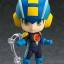 Nendoroid - Mega Man Battle Network: Mega Man.EXA Super Movable Edition(Pre-order) thumbnail 2