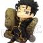 Color Colle DX - Saiyuki Series 8Pack BOX(Pre-order) thumbnail 8