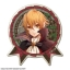 Code: Realize -Sosei no Himegimi- Pukutto Badge Collection 12Pack BOX(Pre-order) thumbnail 10