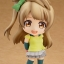 Nendoroid - Love Live!: Kotori Minami Training Outfit Ver. [Limited Goodsmile Online Shop Exclusive] thumbnail 2