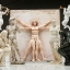 figma - The Table Museum: Angel Statues(Pre-order) thumbnail 9